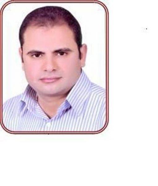 بيانات أحمد مرعي - انا وانت - Anawenti.com