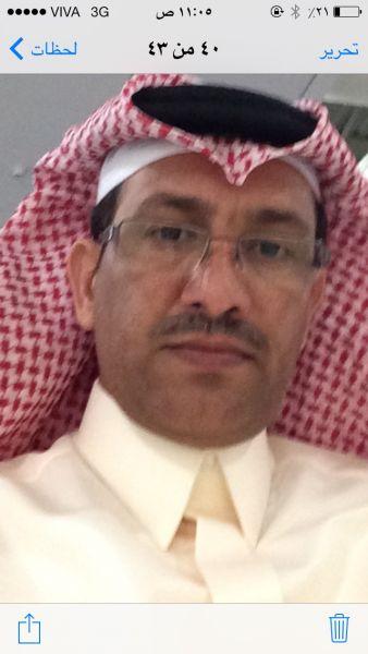 بيانات خالد حسن التميمي - انا وانت - Anawenti.com